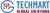 Techmart Global Solutions