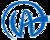Alps Softech Solution Pvt Ltd