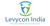 Levycon India Pvt Ltd