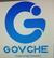 Govche India Private Limited