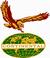 Continental Mercantile Corporation