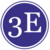 3E Software Solutions