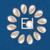 Emrold Management Services Pvt Ltd