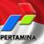 PT PERTAMINA
