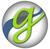 Glimmerus Infotech Pvt Ltd