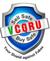 VCQRU