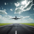 Tips Aviation