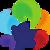 Infinious Global Services Pvt Ltd