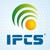 IPCS Global