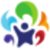 Infinious Global Services Pvt Ltdhr