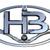 HBdigitech Pvt Ltd