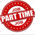 DAILY INCOME JOBS PART TIME JOBS IN CHENNAI