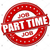 DATA ENTRY JOBS PART TIME JOB IN COIMBATORE