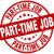BEST PART TIME JOBS IN CHENNAI FOR DAILY PAY