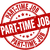 DATA ENTRY PART TIME JOBS IN COIMBATOREC