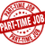 PART TIME JOBS IN CHENNAI TAMILNADUU