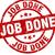 URGENT PART TIME JOBS IN KANCHIPURAM 2020