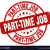 DATA ENTRY PART TIME JOBS IN COIMBATORE C