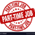 DAILY PAYMENT PART TIME JOBS IN SALEM C