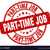 DATA ENTRY PART TIME JOBS IN PUDUCHERRY A