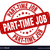 DAILY PAYMENT PART TIME JOBS IN TRICHY B