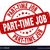 DATA ENTRY PART TIME JOBS IN TRICHY C