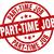 DATA ENTRY PART TIME JOBS IN CHENNAI BB