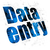 DATA ENTRY PART TIME JOBS IN PONDICHERRY JOB
