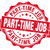 PART TIME JOBS IN ERODE DAILY INCOME JOB