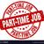 DATA ENTRY PART TIME JOBS IN CHENNAI BC