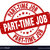 DATA ENTRY PART TIME JOBS IN CHENNAI IP