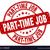 DATA ENTRY PART TIME JOBS IN CHENNAI BAL