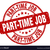 PART TIME JOBS IN CHENNAI WORK FROM HOMES