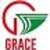 Grace Associates