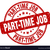 DATA ENTRY PART TIME JOBS IN SALEM GH