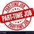 DATA ENTRY PART TIME JOBS IN CHENNAI FACE