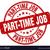 FRESHERS PART TIME JOBS IN CHENNAI JO