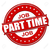 PART TIME JOBS IN TRICHY A