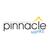 Pinnacleworks Infotech Pvt Ltd