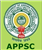 ANDHRA PRADESH PUBLIC SERVICE COMMISSION HYDERABAD