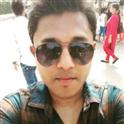 Kamal Singh Negi