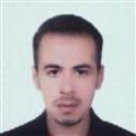 Ali Khalaf Ali
