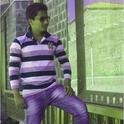 Shileman Nabab Shaikh