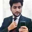 Sachin Jangra