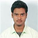Upendra Kant Verma