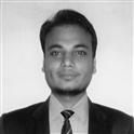 Vinod Kumar Dhakar