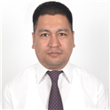 Nikhil Gurung