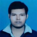 Surya Prakash