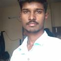 Singadi Harish