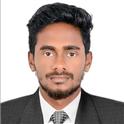 M.Firdous Khan